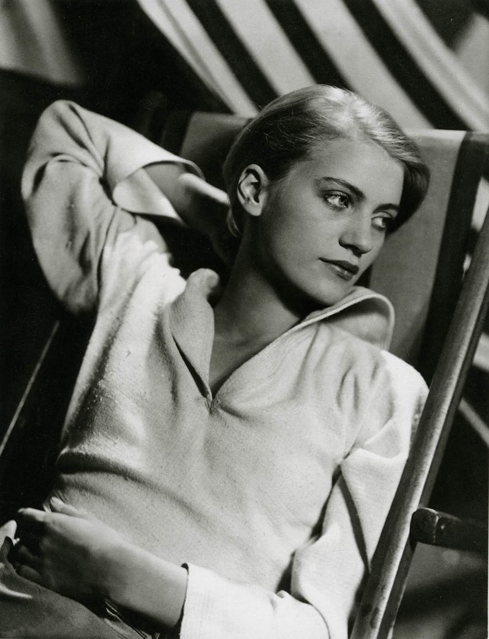 Lee Miller Portraits From Life