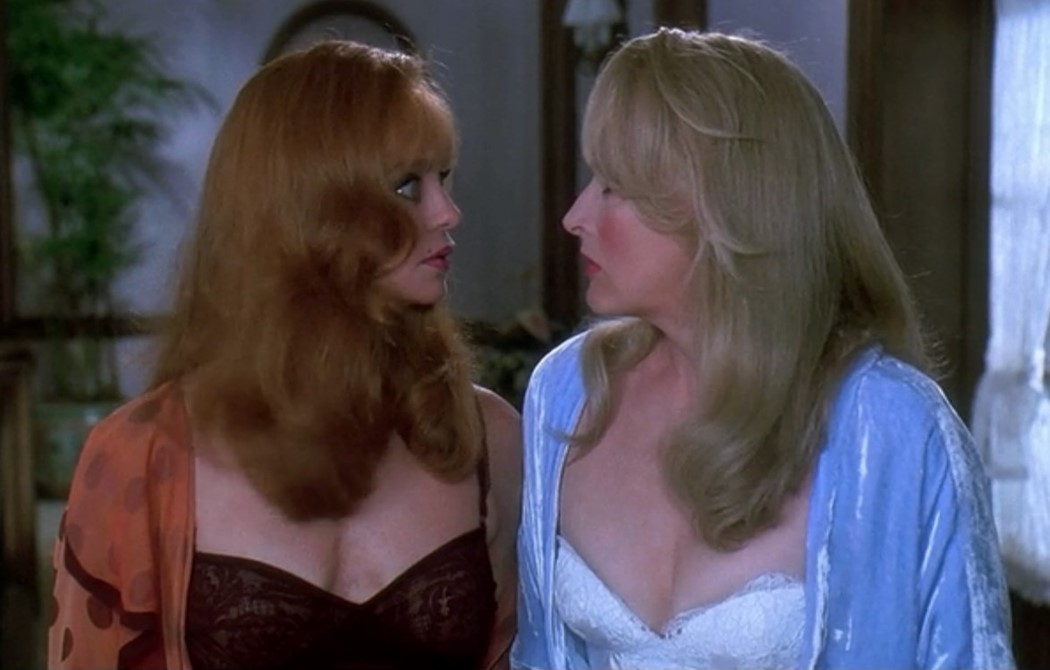 Death Becomes Her: The Best Cult Camp Film of the 1990s | AnOther
