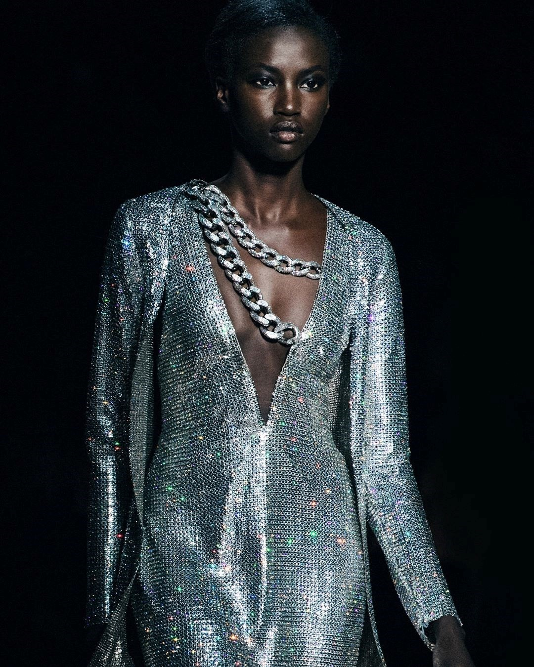 Tom Ford Autumn/Winter 2019