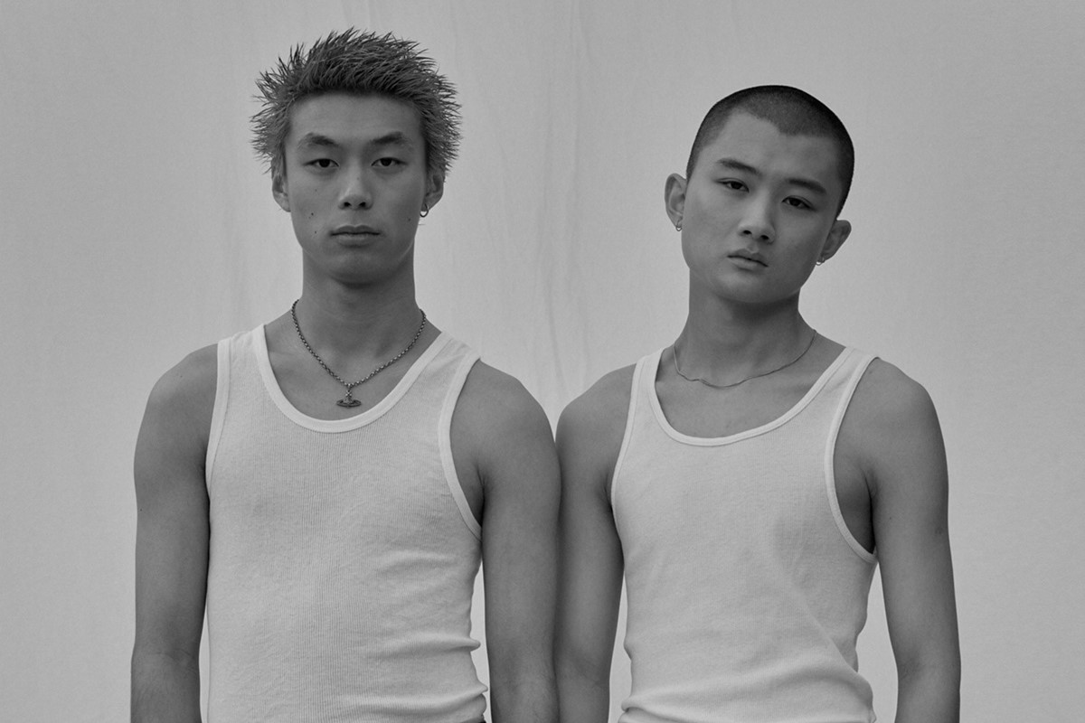 www.anothermag.com: An Intimate Portrait Series to Uplift the Asian Community