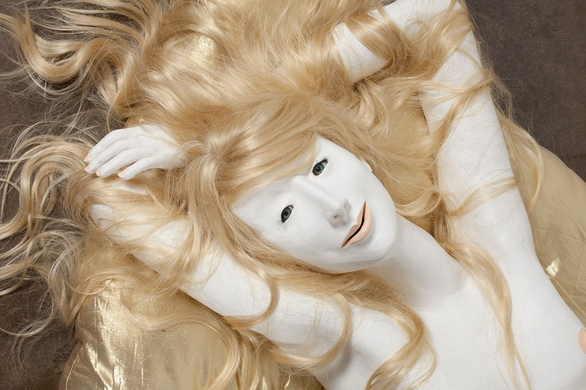 real sex dolls for women