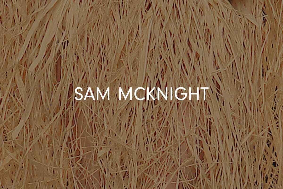 Sam-McKnight