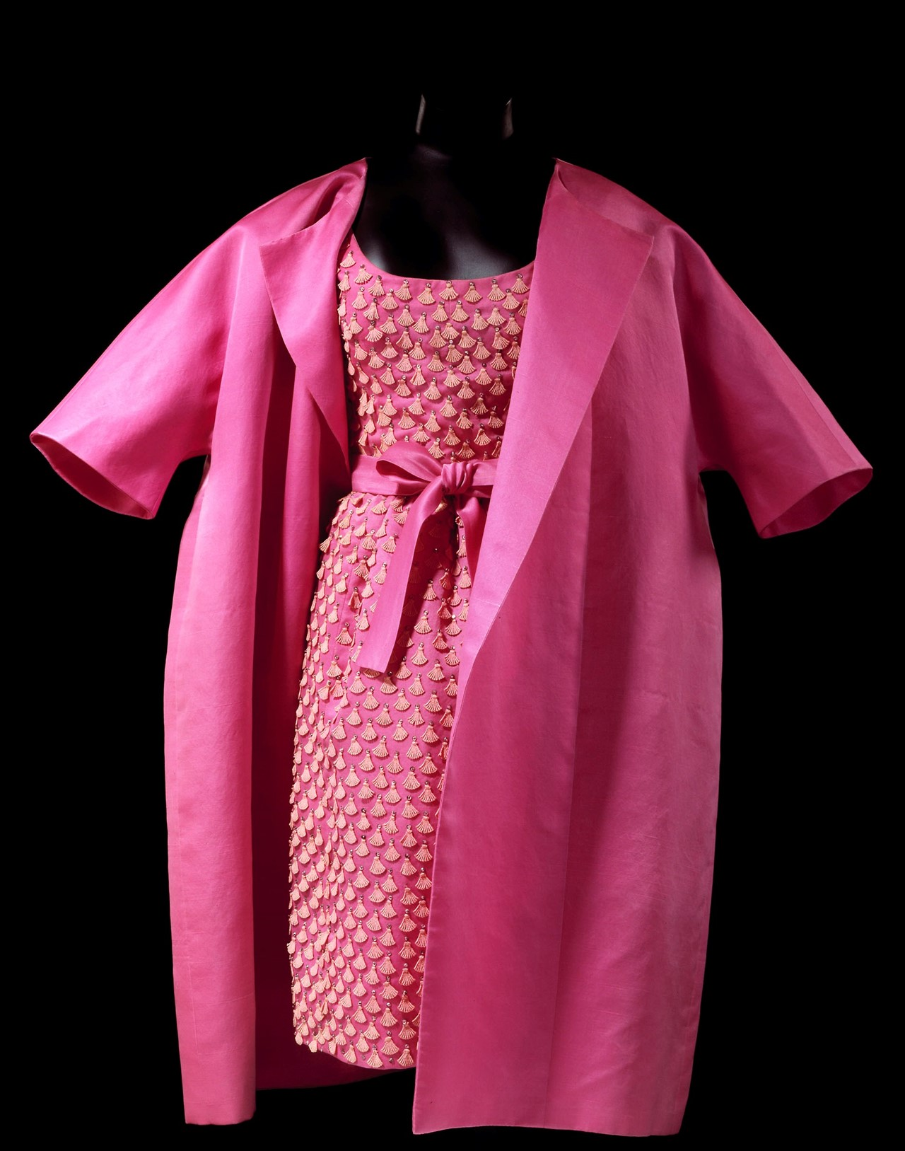 Hubert de Givenchy and Audrey Hepburn\'s Fashion Romance | AnOther