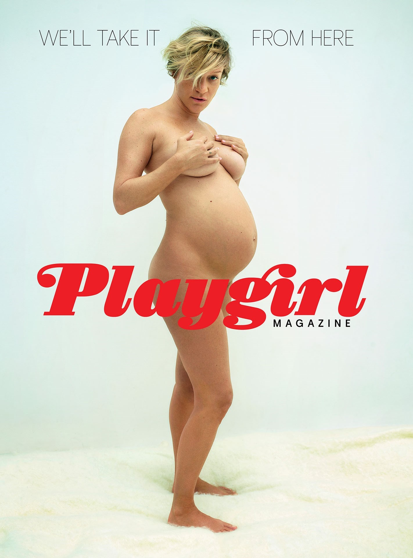 PLAYGIRL-COVER