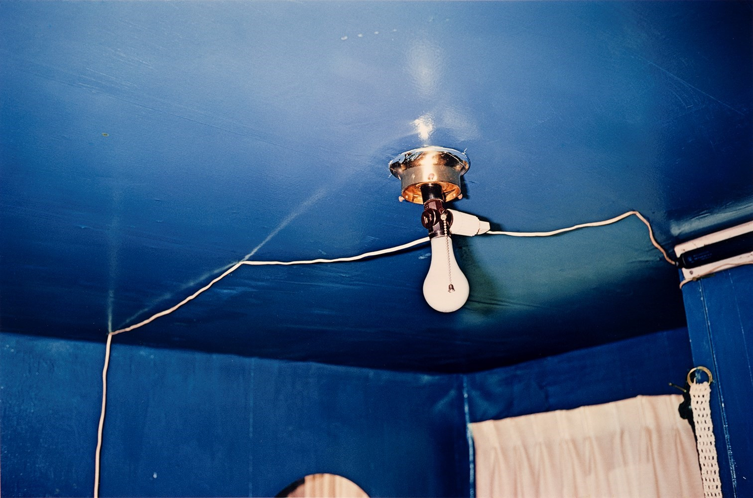 Untitled, 1970-1973 by William Eggleston