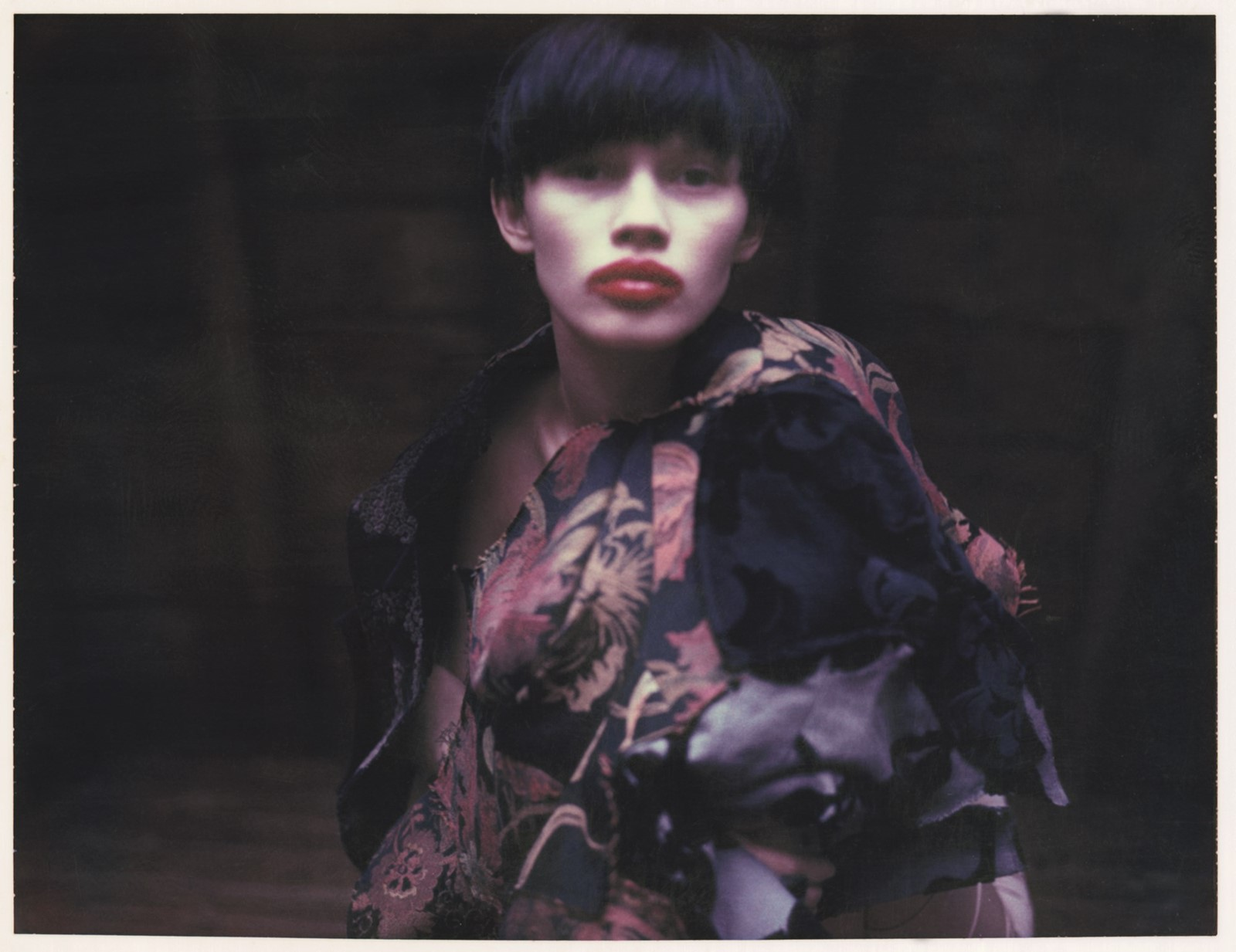d495ef5aa8e A Portrait of Rei Kawakubo by Those Who Know Her Best