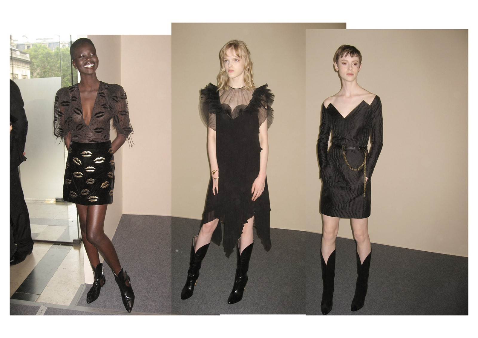 AnOther_Givenchy_8
