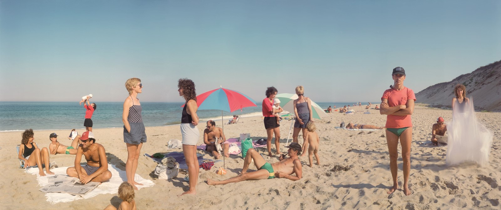 16_longnook_beach_truro_massachusetts_1983