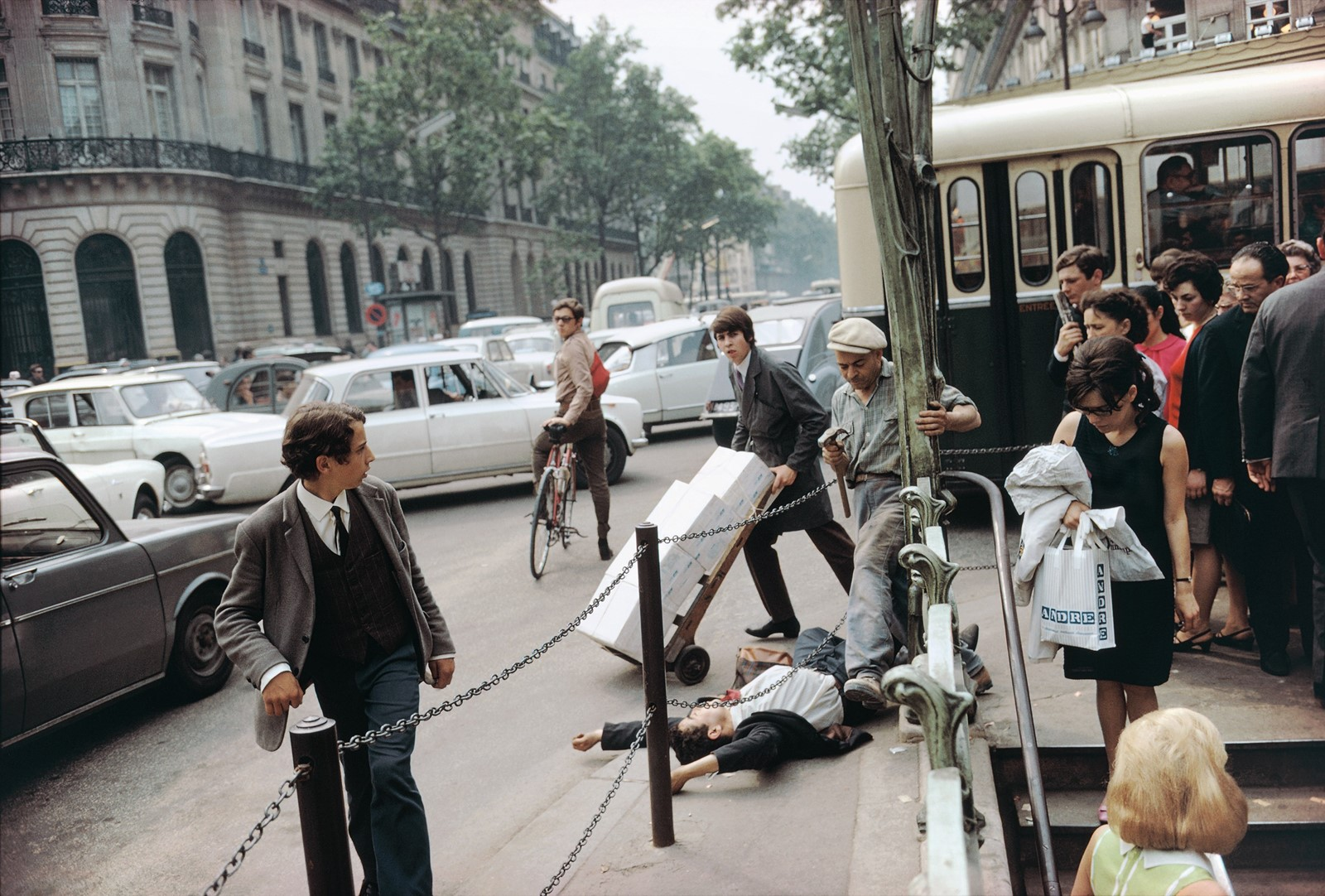 Joel-resized-14_paris_france_1967