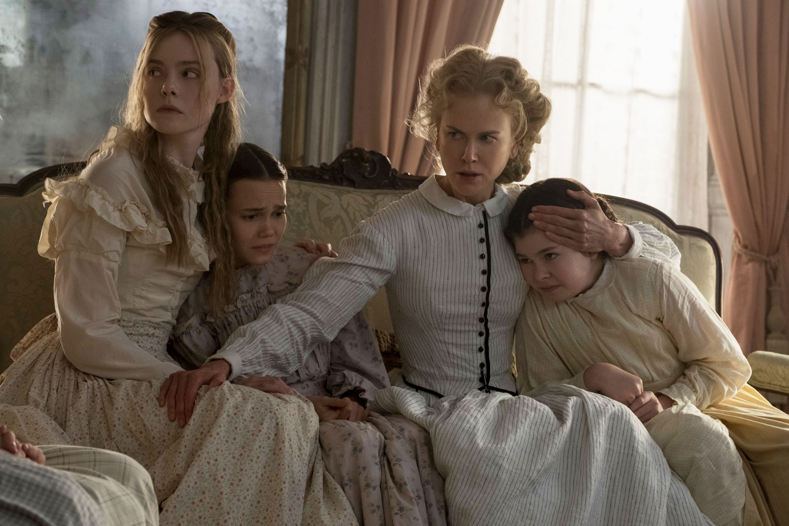 07-the-beguiled