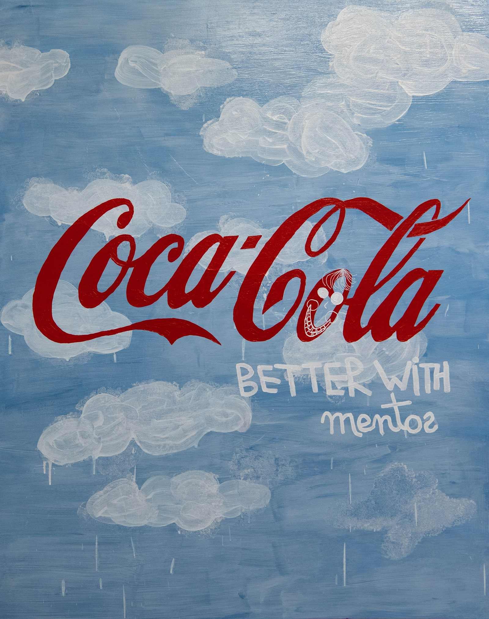 Coca-Cola-better-with-mentos
