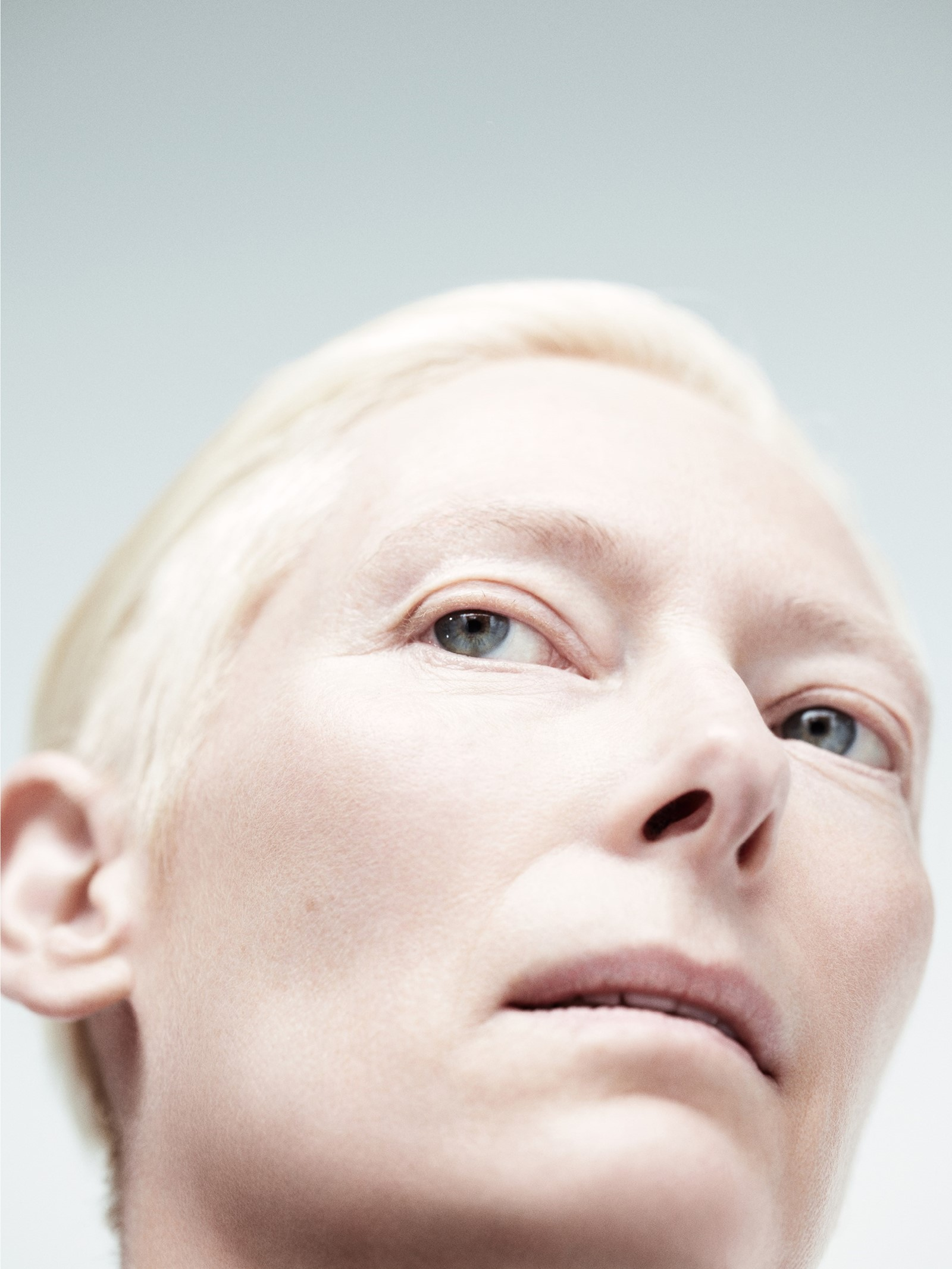 AN35_M1_Tilda Swinton_19_07