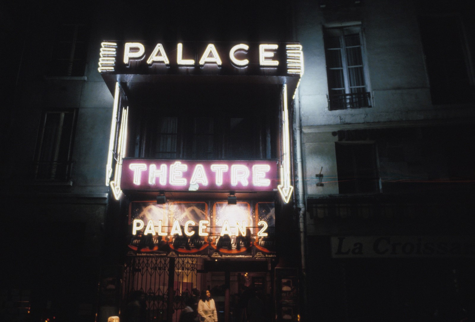 PALACE_THEATRE (1)