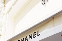osma_harvilahti_another_chanel_015