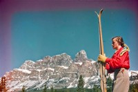 3-Banff,-Canada-in-the-1950s-(8)