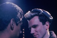My-Beautiful-Laundrette-3-(Image-courtesy-of-Film4