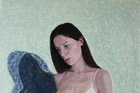 Contrary-Mary-26-x-34-inches