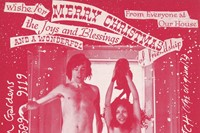 1971-Film-in-Progress-Christmas-Card