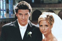 22-wedding-dress-in-TV-show-of-Buffy-the-Vampire-S
