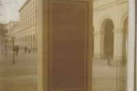 Twombly_Three Views of the Hofgarten-2