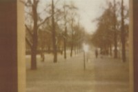 Twombly_Three Views of the Hofgarten-1