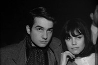 jean-pierre-leaud-chantal-goya-masculin-feminin