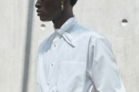 DIOR_MENS_SUMMER_2021_FITTINGS_©JACKIE NICKERSON_1
