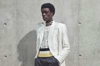 DIOR_MENS_SUMMER_2021_FITTINGS_©JACKIE NICKERSON_4