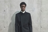 DIOR_MENS_SUMMER_2021_FITTINGS_©JACKIE NICKERSON_5