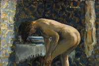 21_pierre_bonnard_nu_au_tub