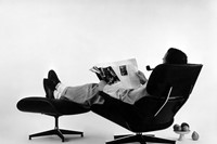 14. The World of Charles and Ray Eames. Charles Ea