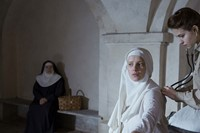 the-innocents-still-1