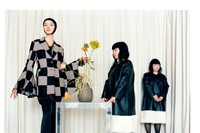 LOEWE AW19 Publication by Fumiko Imano 20