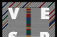 MiltonGlaserPosters_p507