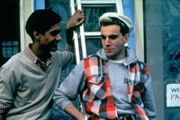 My-Beautiful-Laundrette-5-(Image-courtesy-of-Film4