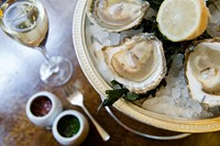 Oysters-&-Pol-Roger-at-J-Sheekey-Oyster-Bar-by-Sim