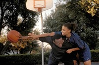 Love-&-Basketball-Web2