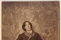 Oscar-Wilde-copy-right-NPG-Matthew-Bailey