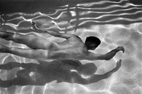 Ed Hi-Res Swimming Pool (not in show)