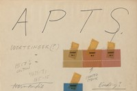 ART_RuschaE_notes_for_Some_LA-_Apartments_001_300d