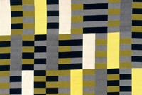 Anni-Albers,-Wall-Hanging,-1926.-X65523