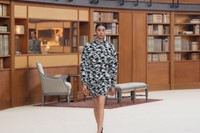 Chanel Autumn/Winter 2019 Haute Couture Virginie Viard
