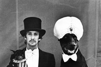 5_Arlene-Gottfried_Lloyd-Steir-and-Dogs-at-the-Big