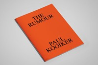 The Rumour Paul Kooiker