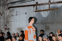 Eckhaus_Latta_AW18_WALK_Thomas_McCarty09