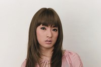 pg.224_Takano Ryudai_Long hair nesting on a pink c