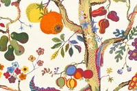 Svenskt_Tenn_Textil_Vegetable_Tree_1_2