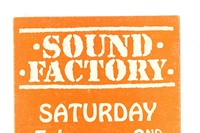 1991.2.2-Sound-Factory,-530-W-27th-St,-New-York-fl