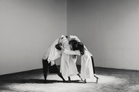 Photography by Paul Phung dance