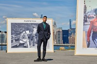 FARFETCH The Art of Choice - New York - Image Cour